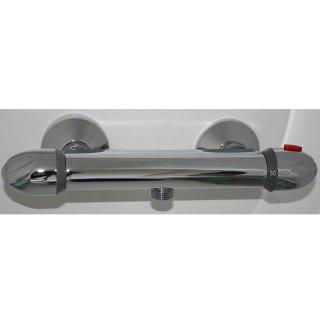 Brausethermostat Duschthermostat Duscharmatur Brause Thermostat Mischbatterie