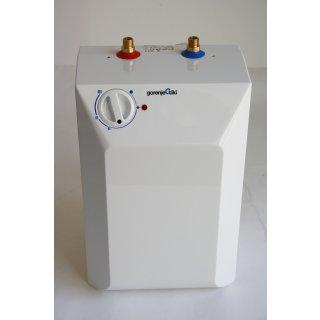 Gorenje TEG S 5 U Untertisch Boiler 5 Liter Elektro Kleinspeicher 5 L Drucklos