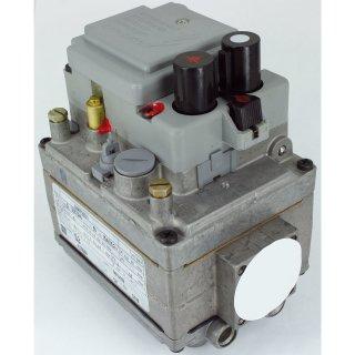 """SIT-Gasregelblock Typ S2 3/4"""" - 0810.158, Anschluss unten Elettro SIT"""