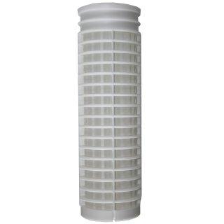 """BWG Filtereinsatz Typ Bavaria für Größe 3/4"""" bis 11/4"""" Wasserfilter B W G 112900"""