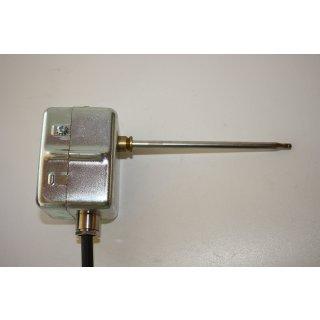 Rauchgasthermostat Abgastemperaturwächter Typ 519 80 °C