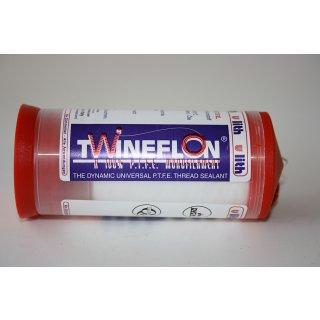 Twineflon Ulith 240 Gewindedichtfaden 175m PTFE auch für Solar