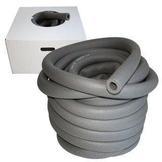 Rohrdämmung Kautschuk endlos 15mm 33m Rohrisolierung f. Heizung Sanitär 50%ENEV